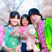 familyai24